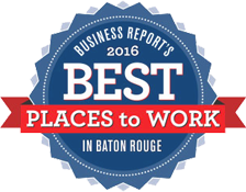 Best Places to Work BR