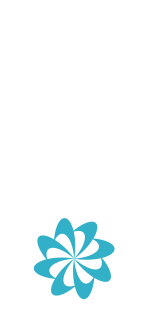 15 Years of Modiphy® Design
