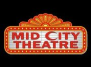 This April at Mid-City Theater!