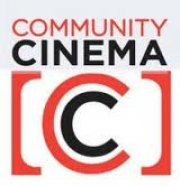 Community Cinema: Free Monthly Screenings at Ashe CAC