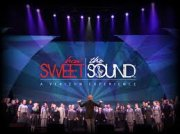 Register Today... Verizon's 'How Sweet the Sound'