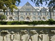 Tulane Gets Grant for 'Free People of Color' Project