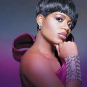 Fantasia with special guests Avant and Raheem DeVaughn, July 4