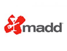 Mothers Against Drunk Driving® (MADD)