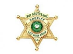 East Baton Rouge Parish Sheriff's Office
