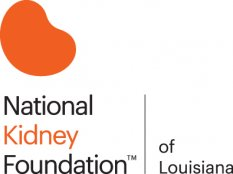 National Kidney Foundation of Louisiana