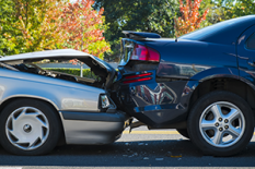 How Long Do I Have to Recover Compensation For My Injuries Under Louisiana Law?