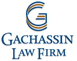 Gachassin Law Firm